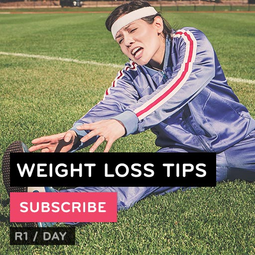 Weight loss-tips.512