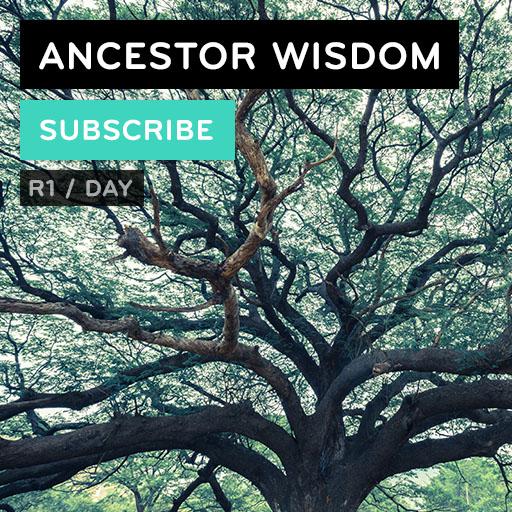AncestorWisdom.512