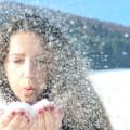 healthy winter