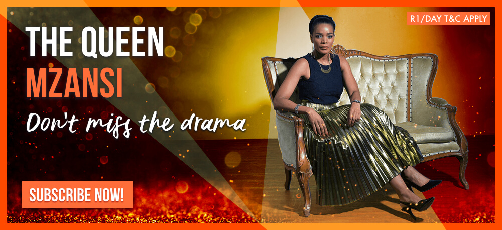 the-queen-mzansi-premium-1000x458