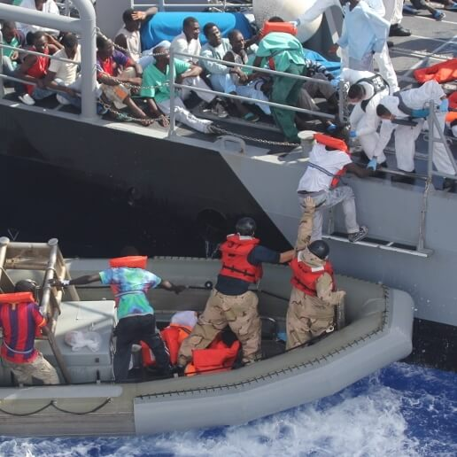 Distressed_persons_are_transferred_to_a_Maltese_patrol_vessel..jpg