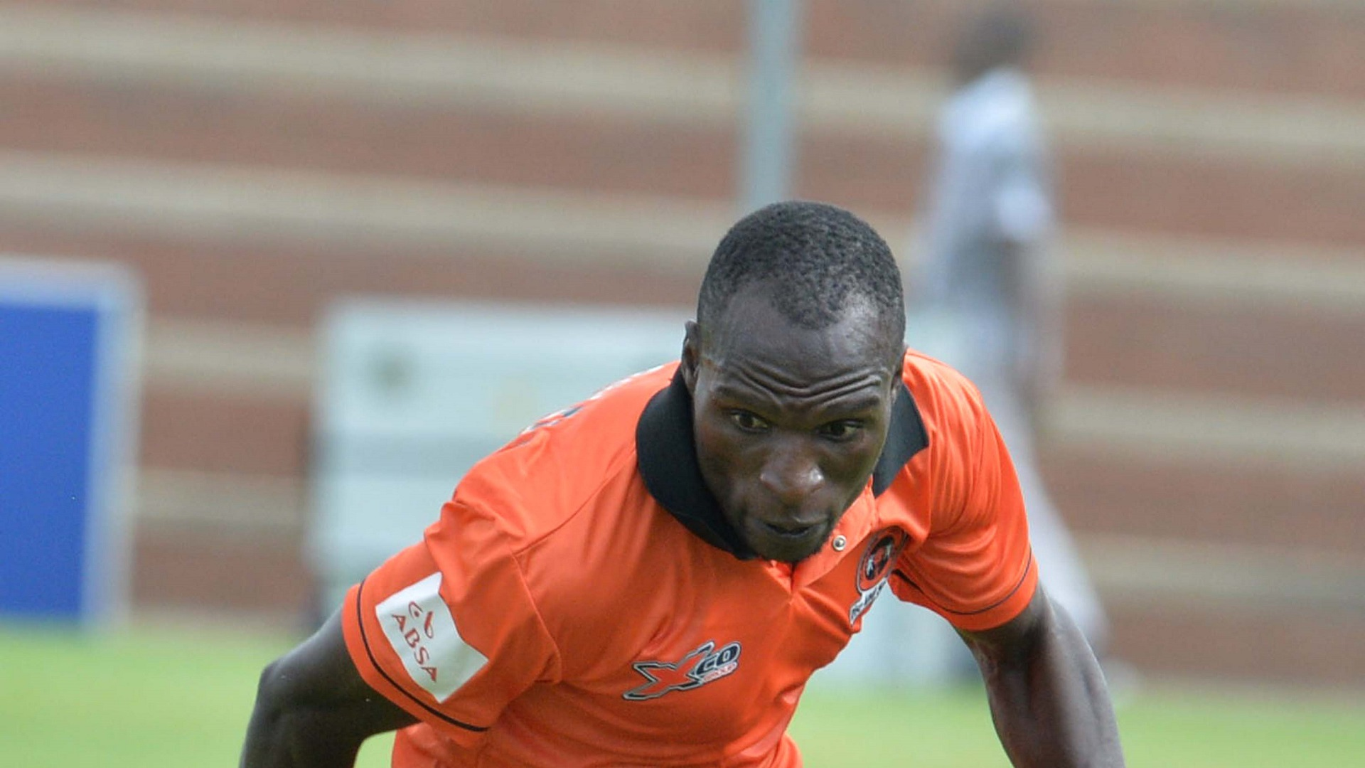 Absa Premiership: Highlands Park v Polokwane City
