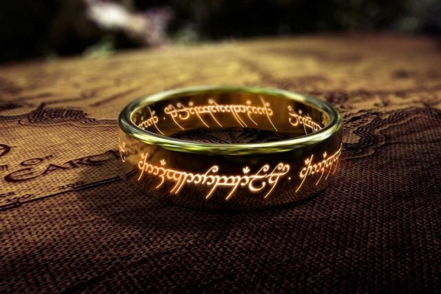amazon-lord-of-the-rings-640x427