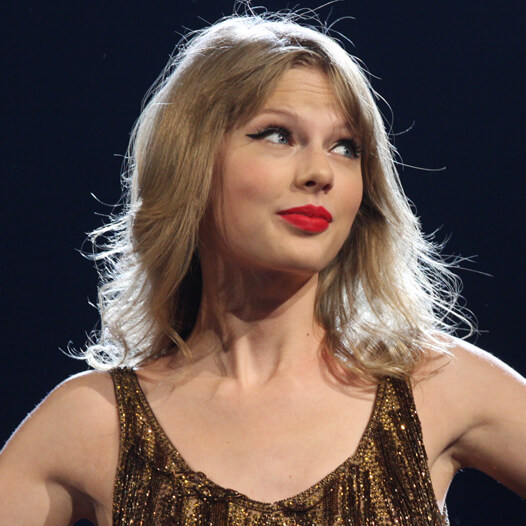 5-things-you-didnt-know-about-taylor