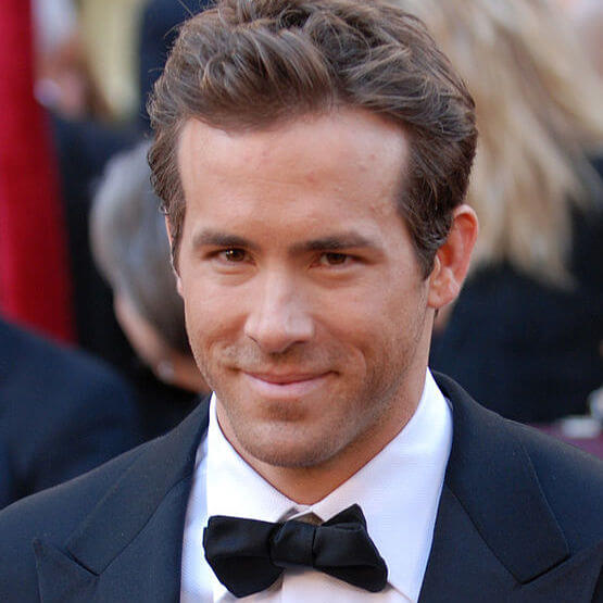 is-ryan-reynolds-the-funniest-day-on-twitter-2