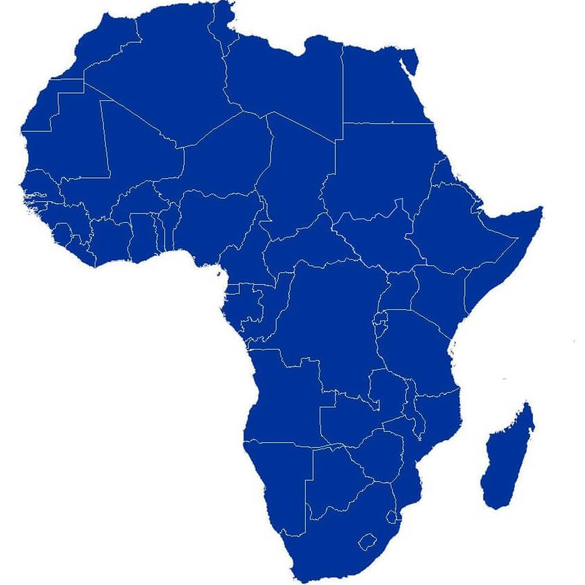 the-most-peaceful-countries-in-africa-2