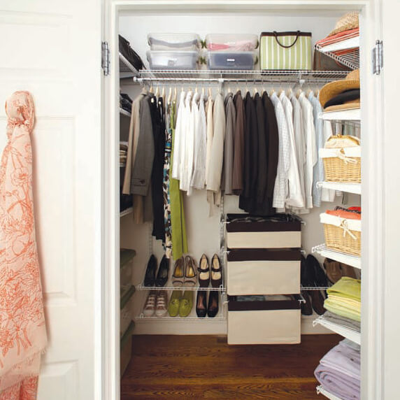 three-closet-essentials