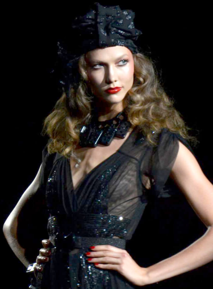 karlie_kloss_at_anna_sui_cropped